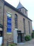 Kirche Dahle