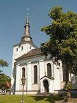 Erlöserkirche Lüdenscheid