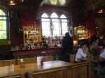 The Cottier, Glasgow