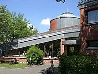 KHG Bayreuth